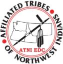 ATNI EDC Logo