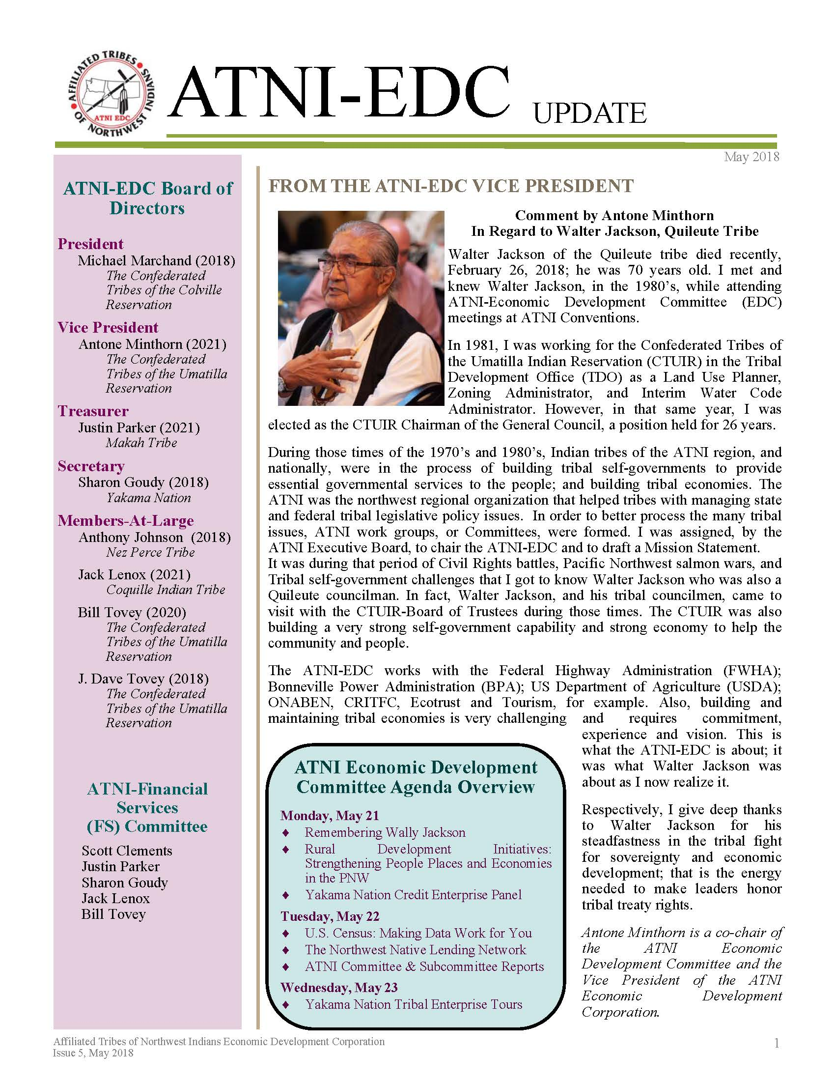 Pages from 05_ATNI-EDC Newsletter 05.2018 Midyear FINAL_Page_1