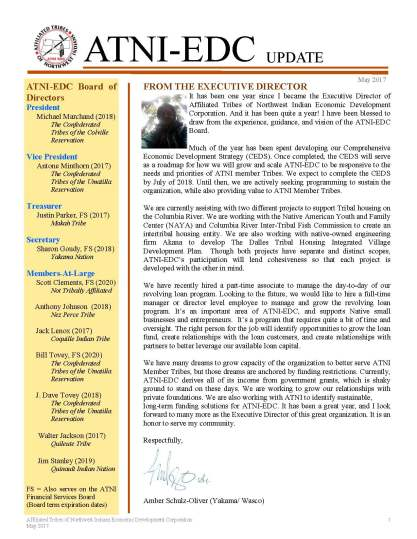 Pages from 05_ATNI-EDC Newsletter 05.2018 Midyear FINAL_Page_4